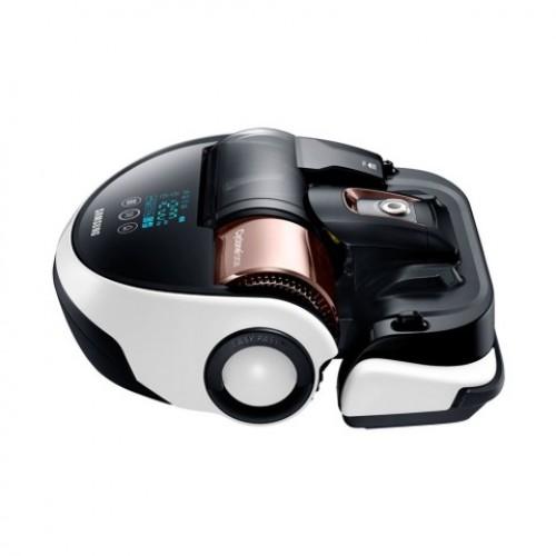 Пылесос Samsung VR20H9050UW