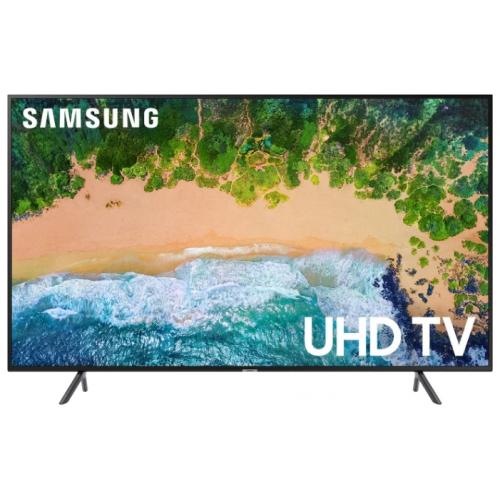 LED Телевизор Samsung UE49NU7100U