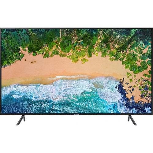 LED Телевизор Samsung UE55NU7170 Сборка ЕВРОПА!