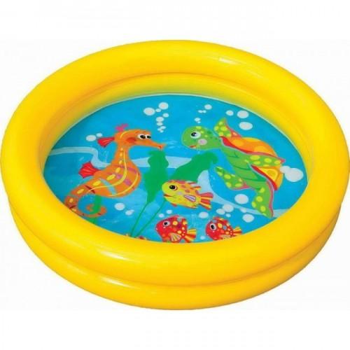 Intex 59409 Детский бассейн