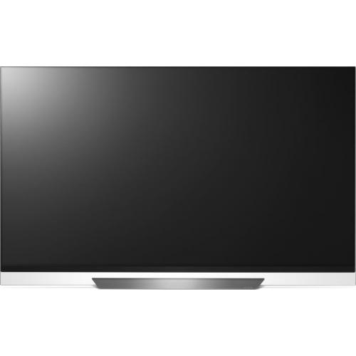 OLED Телевизор LG 65E8 ХИТ!