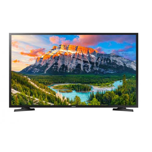 LED Телевизор Samsung UE43N5300AU ХИТ!