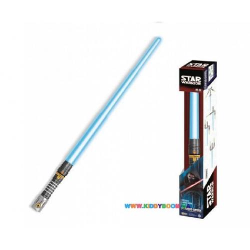 Световой меч LM666-22A