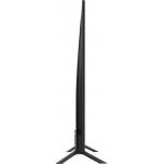 LED Телевизор Samsung UE65NU7172 Сборка Европа!