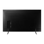 LED Телевизор Samsung UE65NU7102 UHD! 2018!