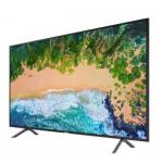 Телевизор UE43NU7100 UHD SMART!
