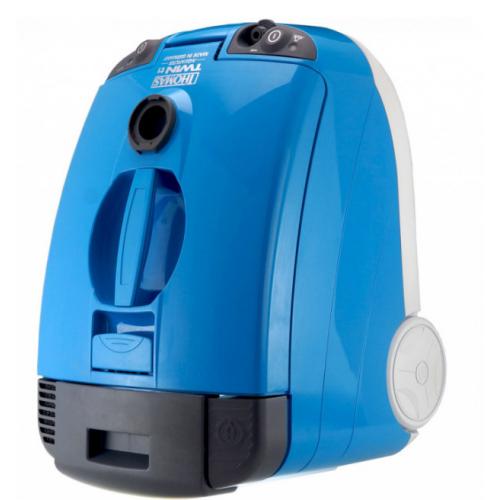 Пылесос Thomas Twin T1 Aquafilter