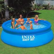 Бассейн Intex Easy Set 28144 366 x 91